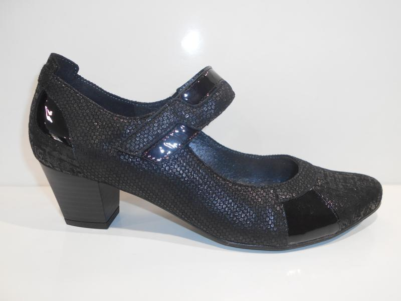 Des Grandes Chaussures Bourgeois Le Reino Olepur Spécialiste Geo 8wxY0FF
